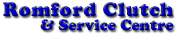 car servicing in Romford - car repairs in romford - clutch repairs in brentwood - garages in romford